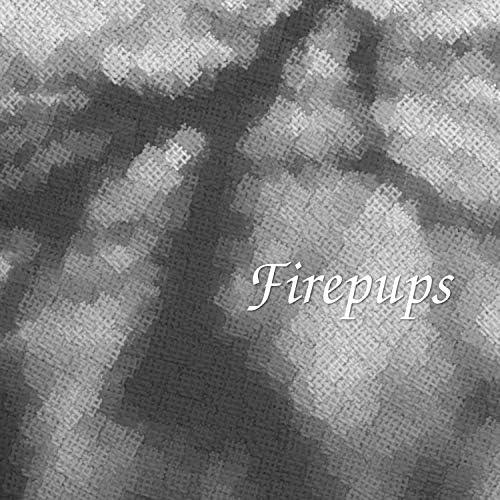 Firepups