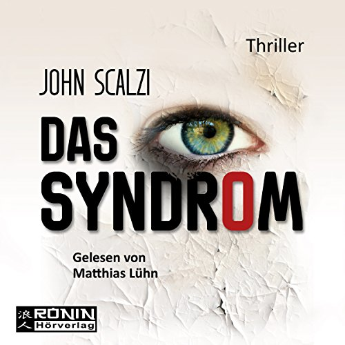 Das Syndrom audiobook cover art