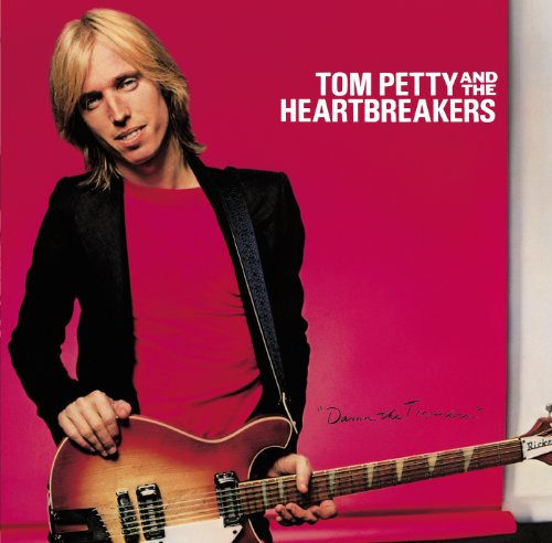 Damn The Torpedoes (Remastered)