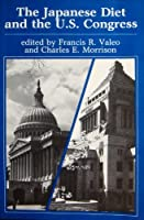 The Japanese Diet And The U.s. Congress (Westview Special Study)