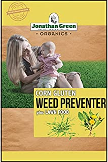 jonathan green lawn care products