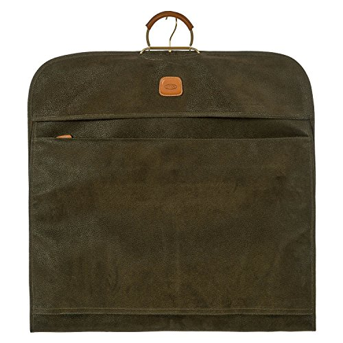 Travel Garment Bag, One SizeOlive