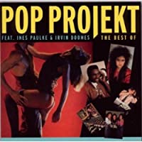 Best of Pop Projekt