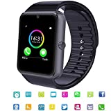 SmartWatch TagoBee TB04 Bluetooth reloj orologio da polso SIM Notification Call Promemoria Funzioni...