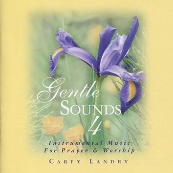 Gentle Sounds 4