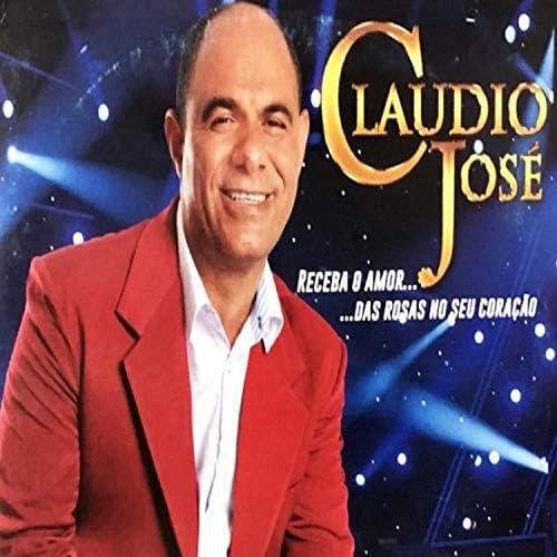 Claudio José