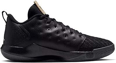 Nike Jordan Cp3.XII Mens Mens Aq3744-001