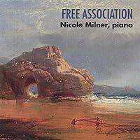 Free Association by Nicole Milner (1999-05-03)