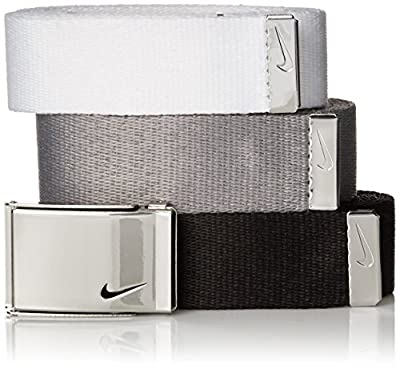 Nike Women's 3-in-1 Web