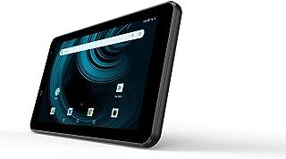 "Tablet Positivo Twist Tab 32GB WiFi 7"" - Cinza"