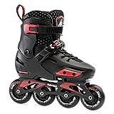 Rollerblade Apex Junior EU 28-32