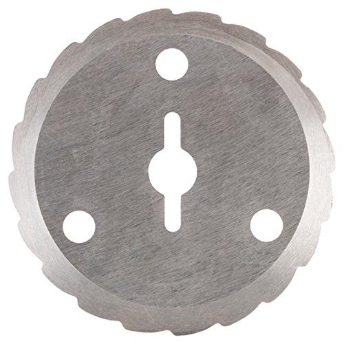 Bosch 2609256997 DIY Messer für XEO