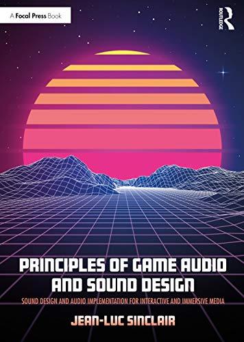 Principles of Game Audio and Sou...