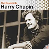Songtexte von Harry Chapin - The Essentials