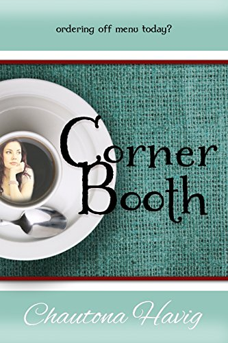 Corner Booth (The Rockland Chronicles)