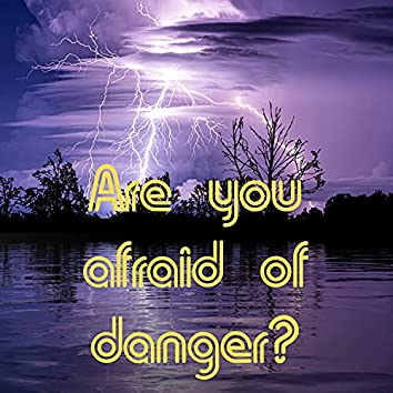 Are You Afraid of danger?
