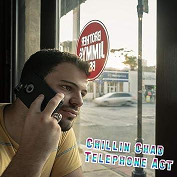 Telephone Act