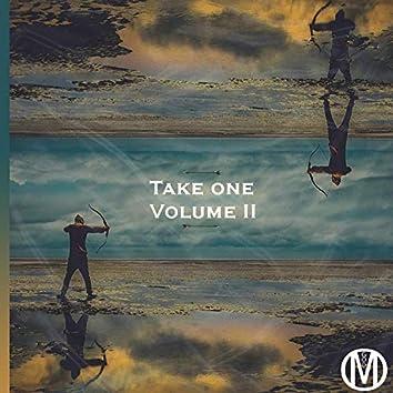 Take 1: Vol. Two