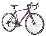 700c Women's Giordano Acciao Road Bike