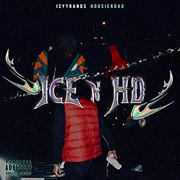 ICE N HD