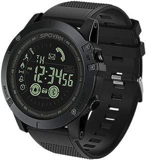 Amazon.es: Para iPhone: Relojes