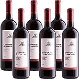 Zona di Produzione: Alghero; Uvaggio: Cannonau 100%; Denominazione: Cannonau di Sardegna DOC; Gradazione: 14%; Temperatura di Servizio: 16/18 °C;
