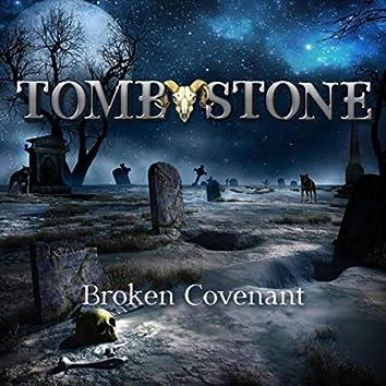 Broken Covenant