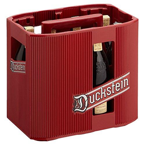 Duckstein Rotblondes Original MEHRWEG (8 x 0.5 l)