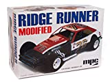 MPC - 'Ridge Runner Modified (2T), (MPC906M)