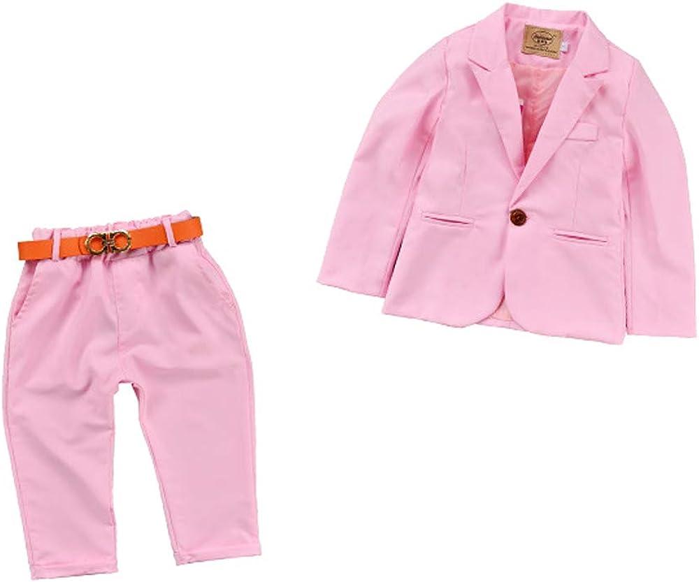 DAZISEN Child Complete Free Shipping Boys Blazer Suit P Weekly update Jacket Ceremony Causal