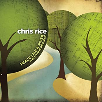 Peace Like A River  The Hymns Project