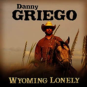 Wyoming Lonely