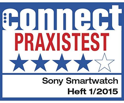 Sony 3 SWR50