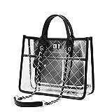LOVEVOOK Women's Shoulder Handbags