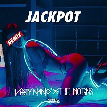 Jackpot (Dirty Nano Remix)