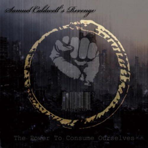 Samuel Caldwell's Revenge