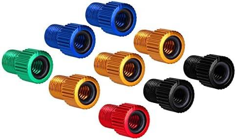 Top 10 Best compressor tube