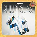 Glassworks - Expanded Edition