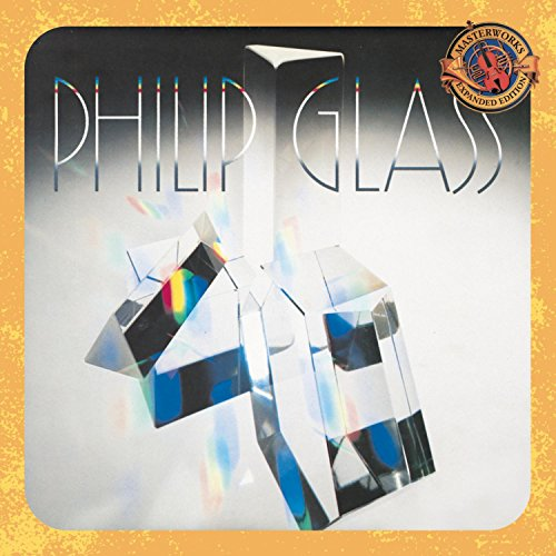 Price comparison product image Glassworks - Expanded Edition
