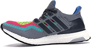 adidas Ultra Boost Shoes Men's