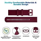 Zoom IMG-1 onedream cinturino compatibile con garmin