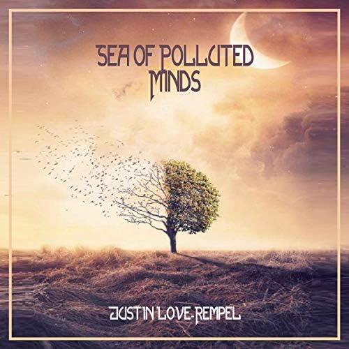 Justin Love-Rempel