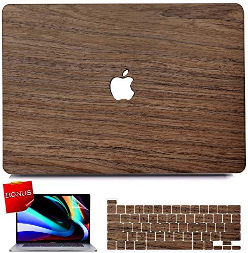 iPAPA MacBook Pro 13 inch Case 2020 2019 2018 2017 2016 Release A2338 M1 A2251 A2289 A2159 A1989 product image