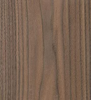 4 Pack of Black Walnut, Each at 3/4