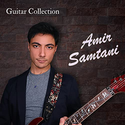Amir Samtani