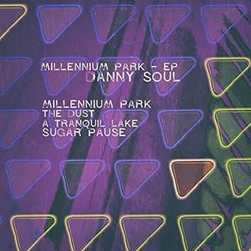Millennium Park - EP