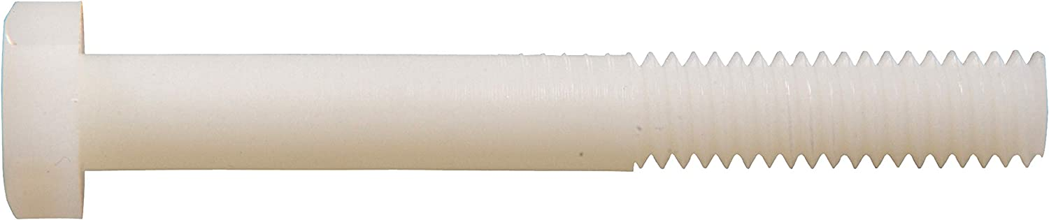 The Hillman Department store Group Limited price 59420 1 4-20 X 3-Inch 8-Pack W Nylon Bolt Hex