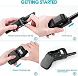 Zoom IMG-2 globalcrown walkie talkie per bambini