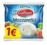 Galbani Mozzarella Fresca Bola G