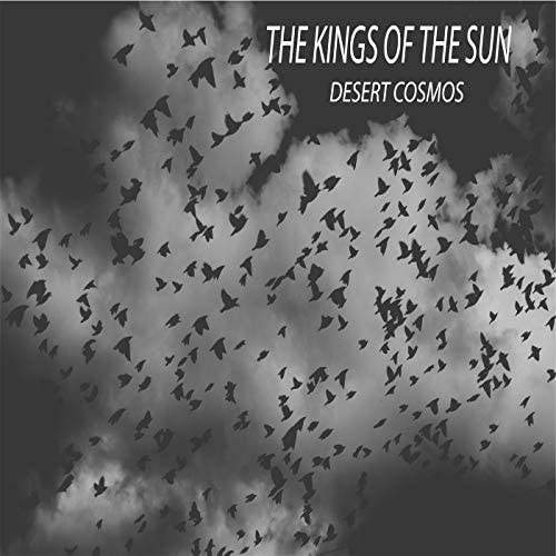 The Kings Of The Sun